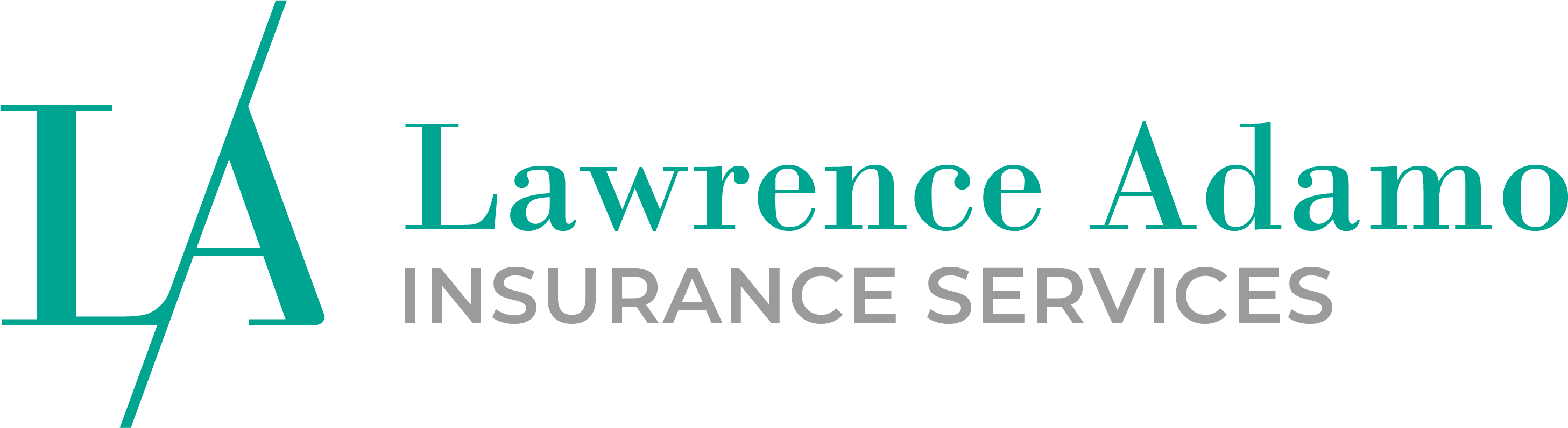 Lawrence Adamo Insurance Services